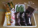 1五月節句菓子セット.JPG